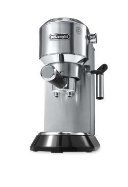 Espressomaschine von DeLonghi