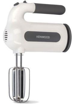 Handmixer von Kenwood