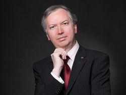 Prof. Hartmut Göbel