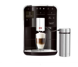 Kaffeevollautomat Bei Amazon : amazon prime day eat smarter ~ Michelbontemps.com Haus und Dekorationen
