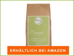 Kokosmehl bei Amazon erhältlich