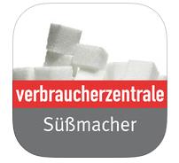 Süßmacher-App