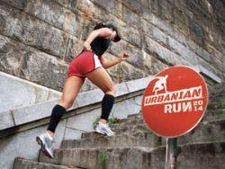 Urbanian Run