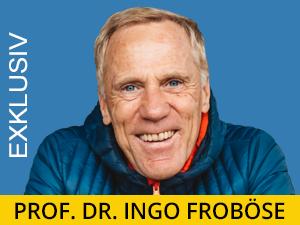Froboese