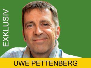 Pettenberg