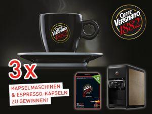 caffe_aufmacher_576x432_2