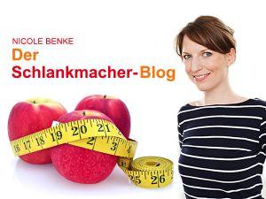 Schlank-Blog