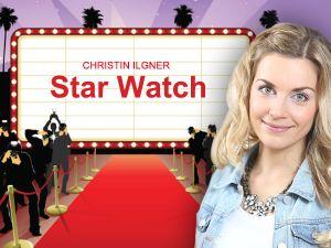 Star Watch-Blog