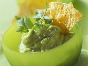 guacamole selber machen eat smarter. Black Bedroom Furniture Sets. Home Design Ideas