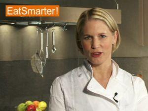 auberginen bruschetta rezept eat smarter. Black Bedroom Furniture Sets. Home Design Ideas