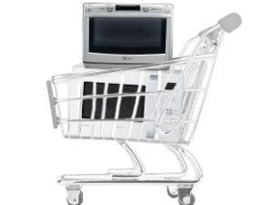 Die richtige Mikrowelle kaufen