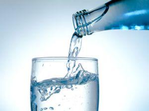 Das sollten Sie über Mineralwasser wissen