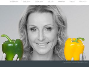Iwan Website