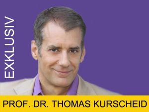 Prof. Dr. Kurscheid