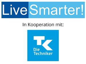 LiveSmarter! Blog