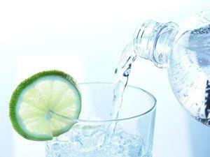 Darum ist Mineralwasser das beste Getränk der Welt!
