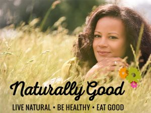 Naturally Good-Blog Teaserbild