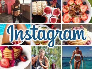 oona-mathys-instagram