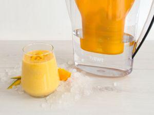 oranger-smoothie-mit-banane-und-mango