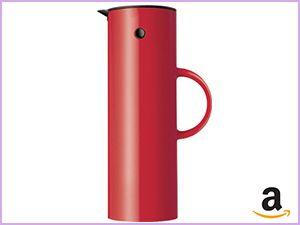 Stelton-Kaffeekanne