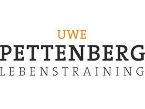 Pettenberg Lebenstraining