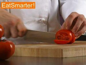 tomaten rezepte tomatenrezepte co eat smarter. Black Bedroom Furniture Sets. Home Design Ideas