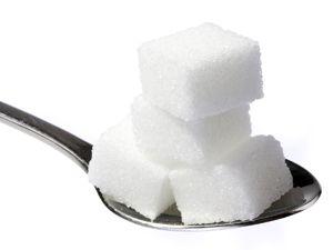Warenkunde Zucker