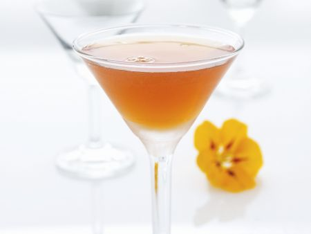 Ante Cocktail