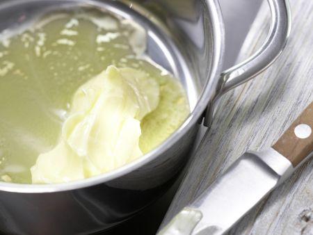 Aprikosenküchle: Zubereitungsschritt 3