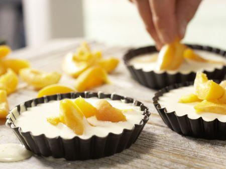 Aprikosenküchle: Zubereitungsschritt 7