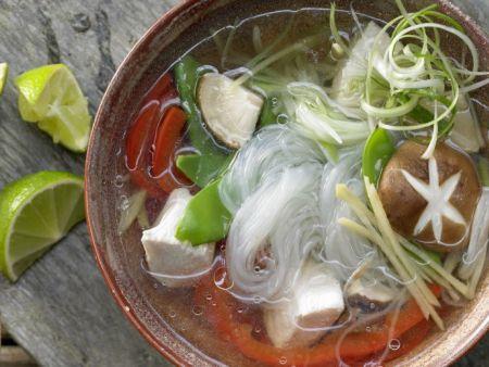 asiatische-pilze