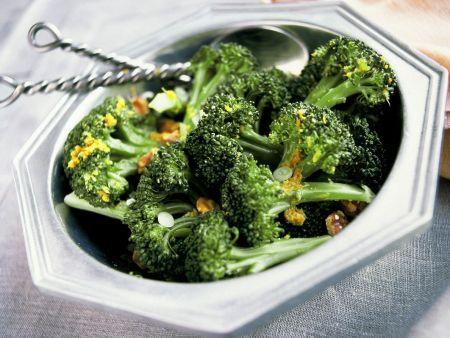 brokkoli rezept eat smarter. Black Bedroom Furniture Sets. Home Design Ideas