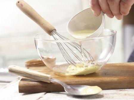 Bunter Wurstsalat – smarter: Zubereitungsschritt 6