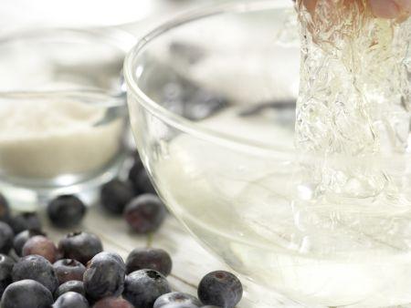 Buttermilchcreme – smarter: Zubereitungsschritt 3