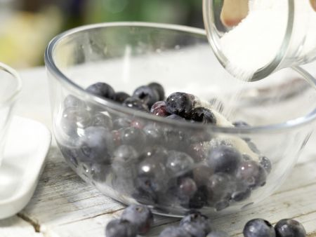 Buttermilchcreme – smarter: Zubereitungsschritt 7