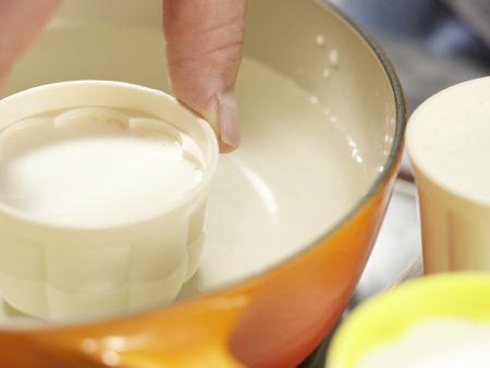 Buttermilchcreme – smarter: Zubereitungsschritt 8