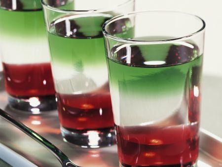 """Cocktail """"Italia"""""""