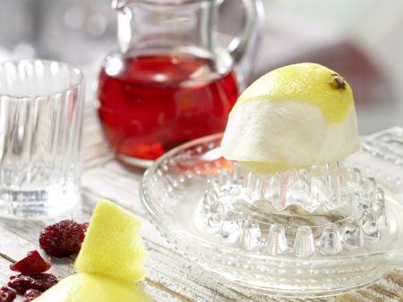 cranberry gew rz punsch rezept eat smarter. Black Bedroom Furniture Sets. Home Design Ideas