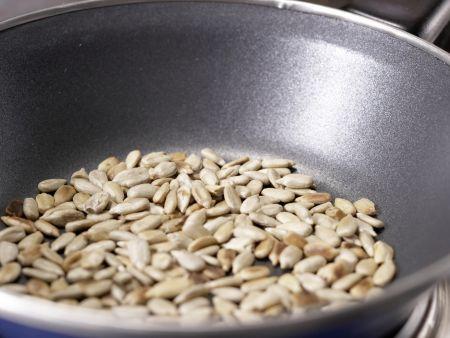 Cremiger Joghurt-Reis: Zubereitungsschritt 6
