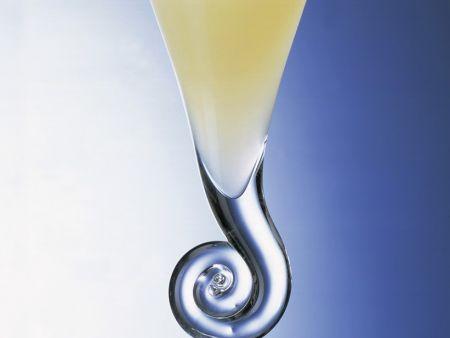 Daiquiri Rum-Cocktail
