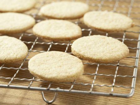 Gebackene Marzipan-Ostereier: Zubereitungsschritt 7