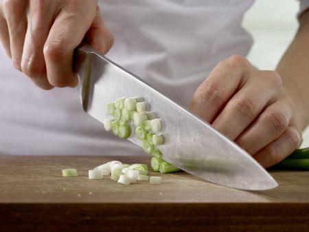Gemüse-Kassler-Eintopf: Zubereitungsschritt 6