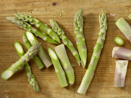 Hähnchen-Gemüse-Topf: Zubereitungsschritt 5