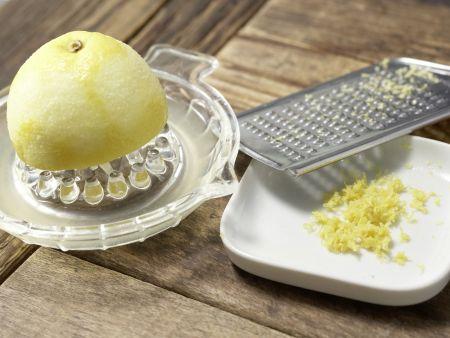 Hähnchen-Kartoffel-Spieße: Zubereitungsschritt 2
