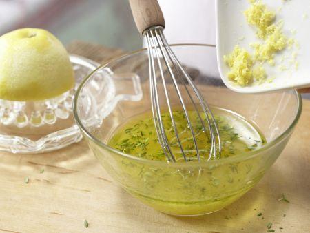 Hähnchen-Kartoffel-Spieße: Zubereitungsschritt 4