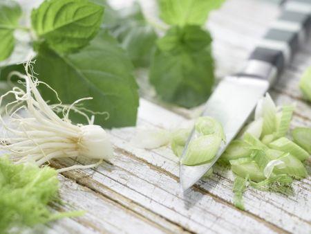 Hirse-Gemüse-Topf: Zubereitungsschritt 5