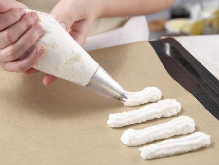 Holunderbeer-Kaltschale: Zubereitungsschritt 4