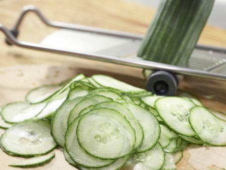 Kartoffel-Kohlrabi-Auflauf: Zubereitungsschritt 6