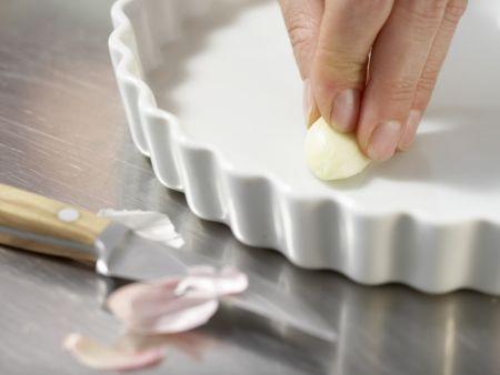Kartoffelgratin – smarter: Zubereitungsschritt 3
