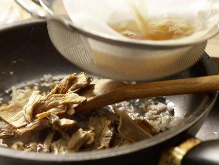 Kartoffelplätzchen – smarter: Zubereitungsschritt 5